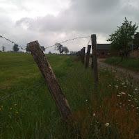 limburg mooiste-18.jpg