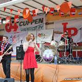Oranjemarkt Hegelsom - IMG_8085.jpg