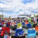 2017-05-06 Ocean Drive Beach Music Festival - DSC_8140.JPG