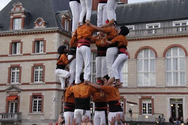Sagals dOsona a París - 100000832616908_658474.jpg