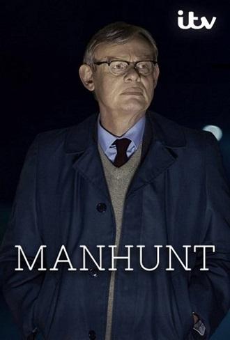 Download Manhunt Season 2 Complete Download 480p & 720p All Episode Free Watch Online Todaytvseries