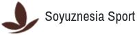 Soyuznesia Sport