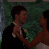 Ben and Jessica Coons wedding - 115_0836.JPG
