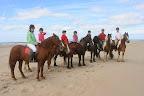 Pony Camp Students.jpg