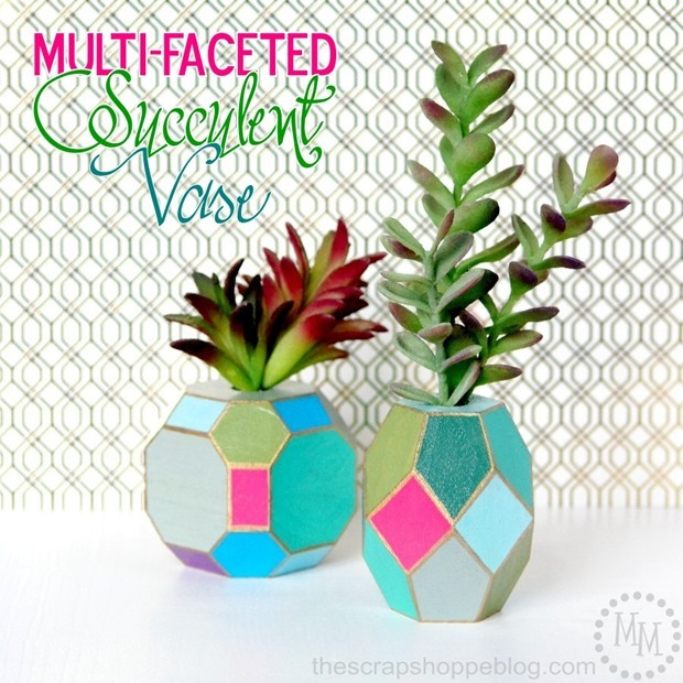 multi-faceted-succulent-vase