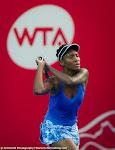 Venus Williams - 2015 Prudential Hong Kong Tennis Open -DSC_5620.jpg