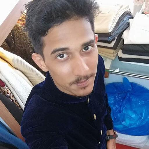 Mohammed Azeez Photo 5