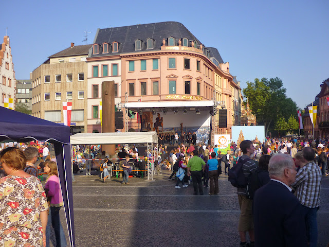 Messdienertag in Mainz 2009 - P1010805.JPG
