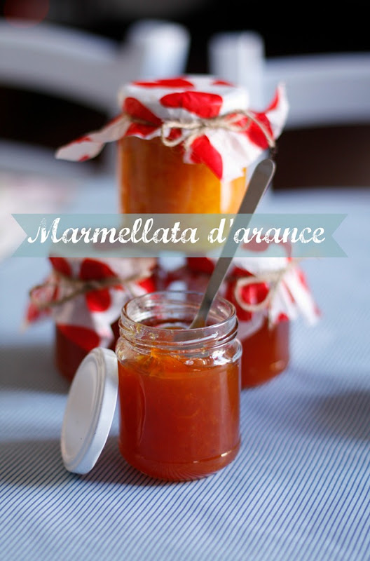 marmellata di arance00