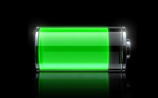 sử dụng bảo quản pin iphone 6