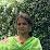 shruthi mulgund's profile photo