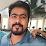 Mithun Debnath's profile photo