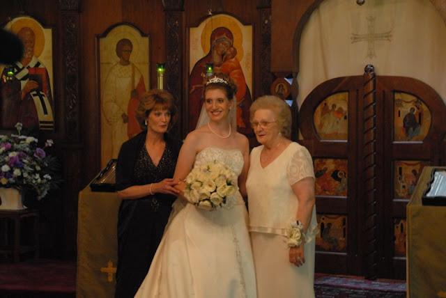 Lutjen Wedding - DSC_0064.JPG