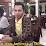Achmad Rizal's profile photo