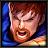 Nathan Stockton avatar image