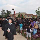 Graduation 2011 - DSC_0269.JPG