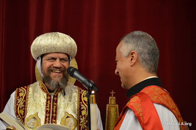 Ordination of Deacon Cyril Gorgy - _DSC0727.JPG