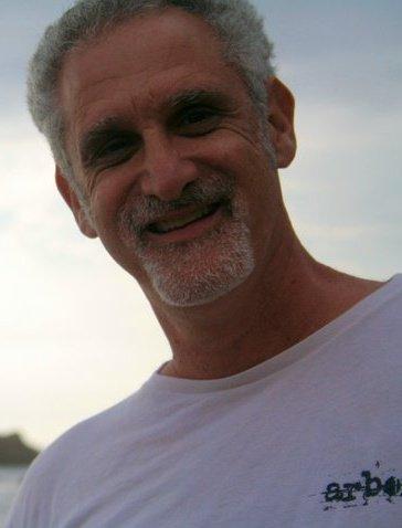 Ross Jeffries Pua Expert 3, Ross Jeffries