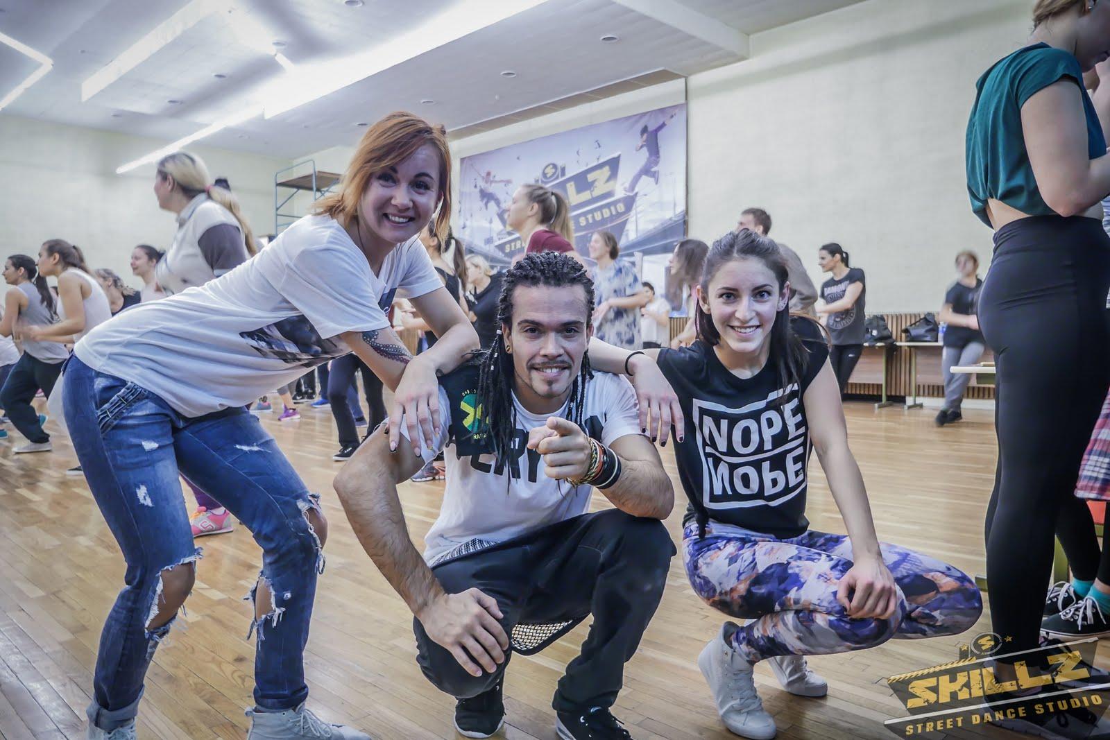 Dancehall seminaras su Rafa iš Ispanijos - P1100842.jpg