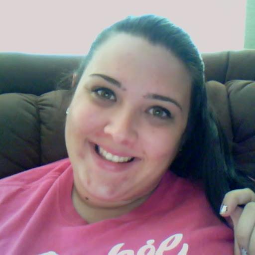 Heather Clow