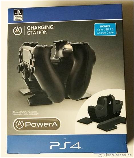 PowerA-Laddarstation-PS4-Dualshock