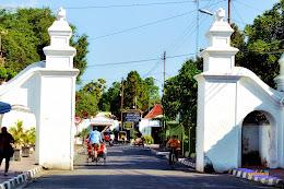 java bali lombok 22mei-2juni 2014 nik 023