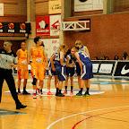 Baloncesto femenino Selicones España-Finlandia 2013 240520137589.jpg