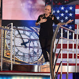 OIC - ENTSIMAGES.COM - Gail Porter at the  Celebrity Big Brother - Tuesday live eviction in London 15th September 2015 Photo Mobis Photos/OIC 0203 174 1069
