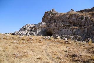 Guelma: la grotte Ghar Djemaa de Bouhamdane attire de plus en plus de visiteurs