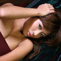 [DGC] No.644 - Kana Tsugihara 次原かな (98p) 72.jpg