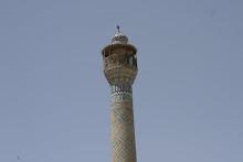 iran-2007 (288)