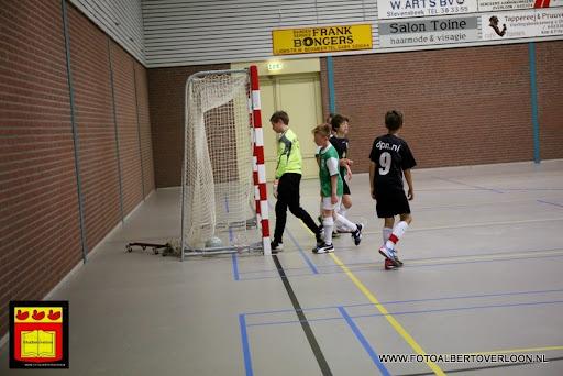 knvb jeugd zaalvoetbaltoernooi overloon 16-06-2013 (3).JPG