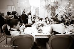 Foto 1682pb. Marcadores: 24/09/2011, Casamento Nina e Guga, Rio de Janeiro