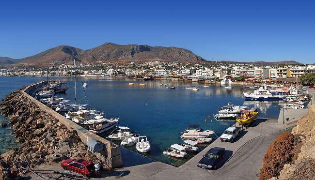 Creta-entre-las-islas-de-Grecia