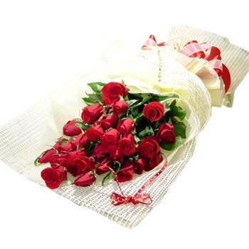 bunga ros untuk ulang tahun perkahwinan