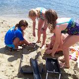 2011 Coastal Exploration Program - 100_2286.jpg