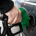 PREPAREM OS BOLSOS: Petrobras anuncia novo aumento na gasolina, no diesel e gás de cozinha