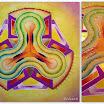 375. Mandala.jpg