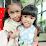 Roungthip Phuengsangun's profile photo