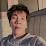 Monton Kreethawate's profile photo