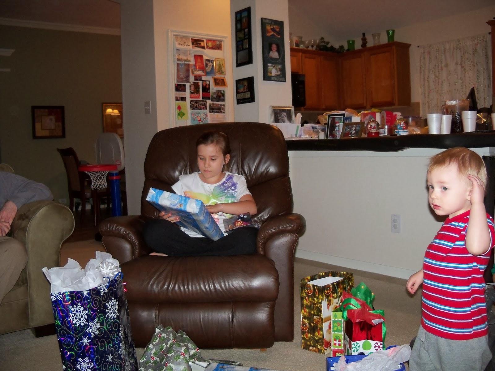 Christmas 2013 - 115_9222.JPG