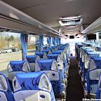 Nieuwe Tourismo Milot Reizen (24).jpg