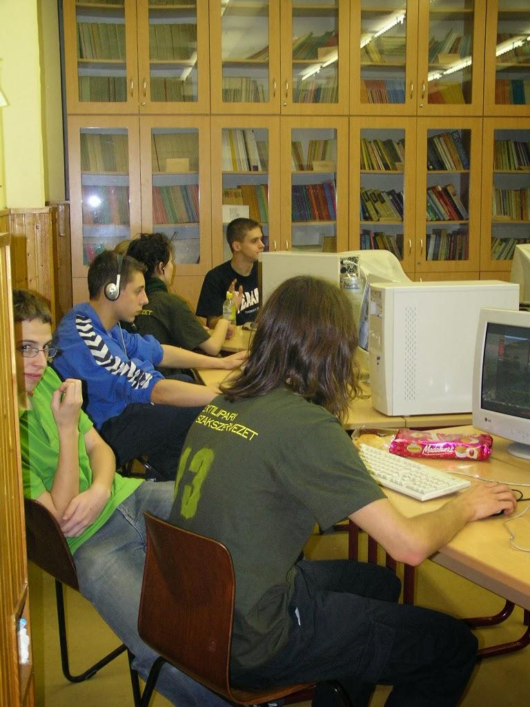Non Stop Kosár 2005-2006 - image067.jpg