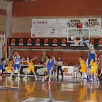 Baloncesto femenino Selicones España-Finlandia 2013 240520137415.jpg