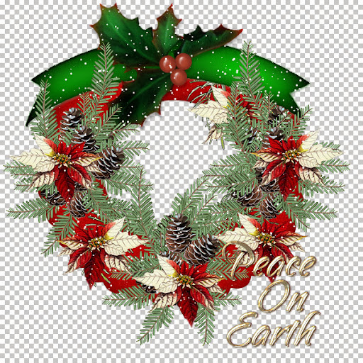 CJ_Poinsettia Wreath.jpg