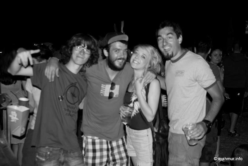 BEstfest Summer Camp - Day 2 - IMG_2996.JPG