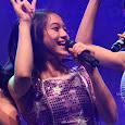 JKT48 Japanese 4 Seasons Festival J4SFest Bintaro Jaya Xchange 26-11-2017 006