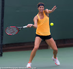 Mandy Minella - 2015 Bank of the West Classic -DSC_6434.jpg