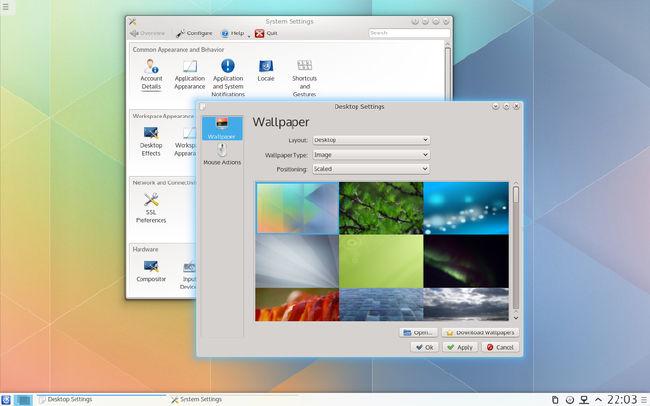 KDE_Plasma5.jpg