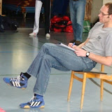 Nikolaus - Assaut 2010 - DSC04171.JPG